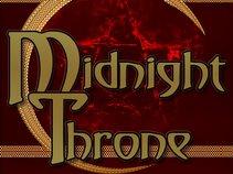 Midnight Throne