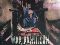 War Pantheon