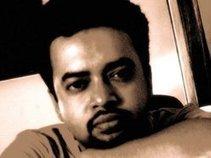 Shami Sattar