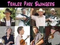 Trailer Park Swingers