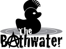 The Bathwater