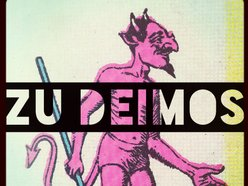 Image for ZU Deimos