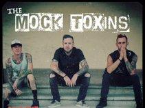 Mock ToXins
