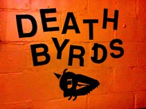 The Death Byrds