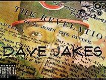 Dave Jakes A.K.A Silkk Montana