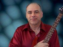 Adam Brannon - Guitarist