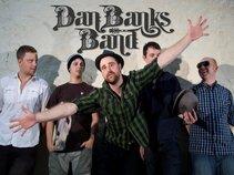 Dan Banks Band