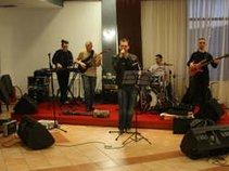 Igor Vukojevic & Band