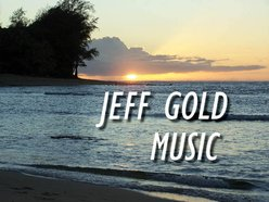 Image for Jeff Gold