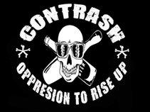 CONTRASH