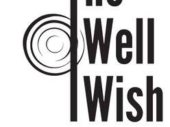 Image for The Well Wish