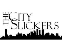 The City Slickers