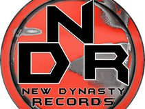 New Dynasty Records