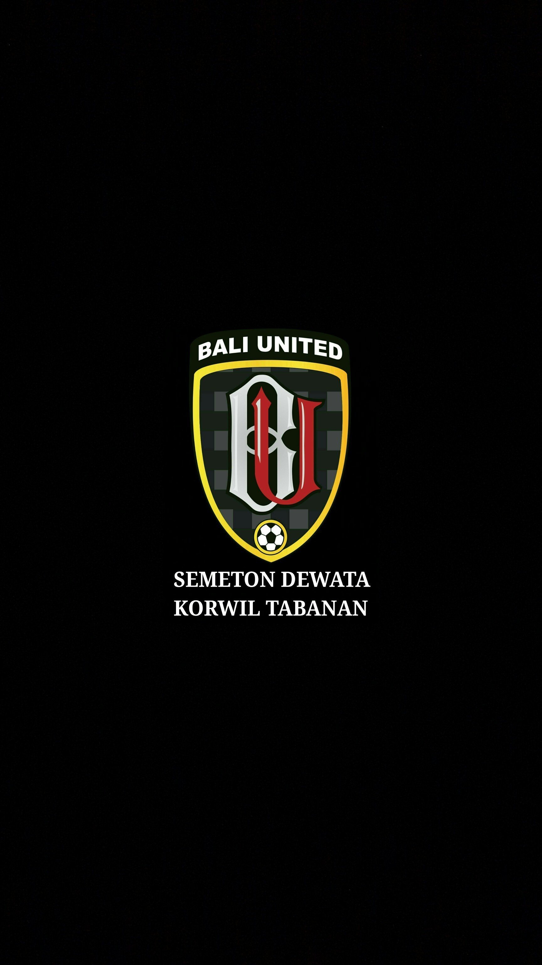 Semeton Dewata #19 - Bangkitlah Bali by Semeton Dewata