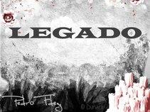 Cd Legado