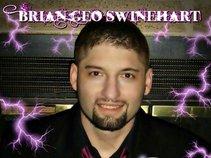 Brian Geo Swinehart