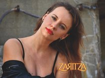 Zaritza