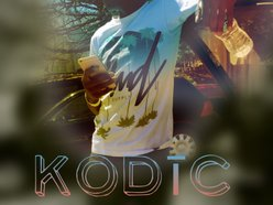 kodiC