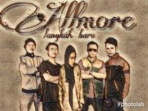 Allmore