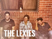 The Lexies