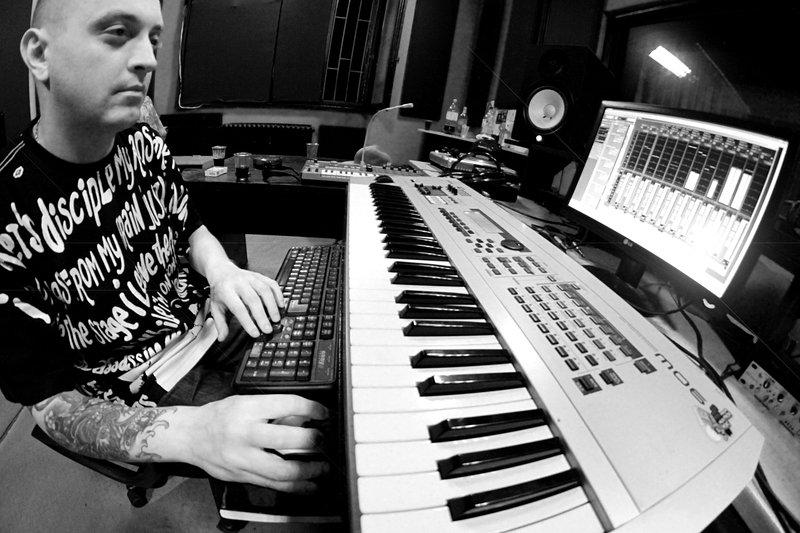 Mack 10 - Backyard Boogie (Mr Zaikov Remix) by Mr Zaikov ...