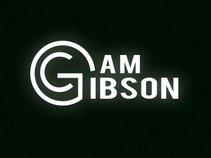 Cam Gibson
