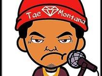Tae Montana