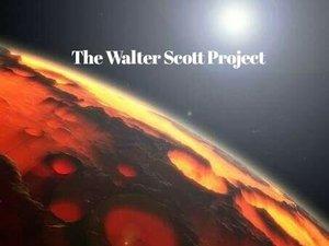The Walter Scott Project