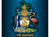 Bahama Beatz