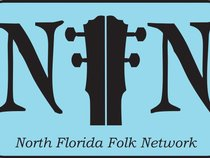 North Florida Folk Network