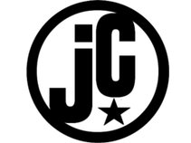 Jack Cadillac