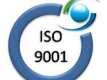 Cerfity ISO 9001 Consultants