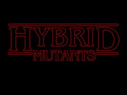 Hybrid Mutants