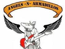 Angels N' Armadillos