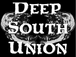 Image for Deep South Union