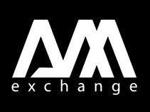 AM Exchange