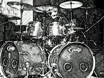 Stavesail drummer