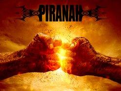 Piranah