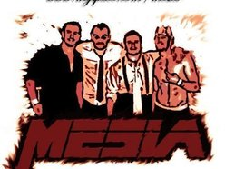 Image for Mesia