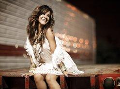 Image for Lindsay Lawler