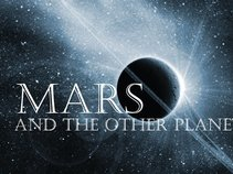 Mars And The Other Planets