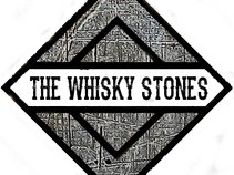 The Whisky Stones