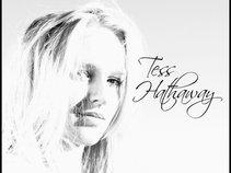 Tess Hathaway
