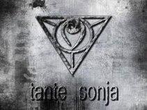 Tante Sonja