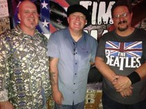 Tim Mauney Band
