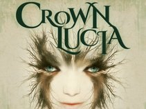 Crown Lucia