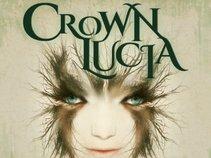 Crown Lucia
