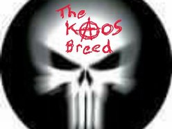 The Kaos Breed
