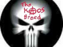 The Kaos Breed