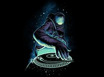 Spared The DJ